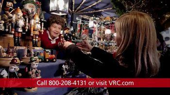 Viking Cruises TV Spot For Holiday Cruise - Thumbnail 8