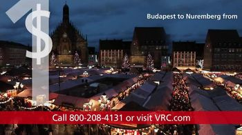Viking Cruises TV Spot For Holiday Cruise - Thumbnail 9