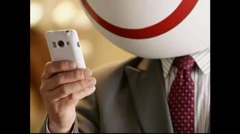 Jack in the Box All-American Jack Combo TV Spot, 'Smartphone' - Thumbnail 2