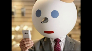 Jack in the Box All-American Jack Combo TV Spot, 'Smartphone' - Thumbnail 5