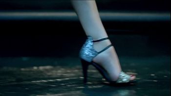 DSW TV Spot For In With The In Crowd