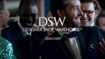 DSW TV Spot For In With The In Crowd - Thumbnail 10