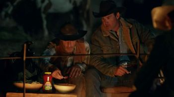 Pace TV Spot For New York Hot Chocolate - Thumbnail 1