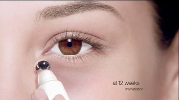 Clinique TV Spot For Even Better Eyes