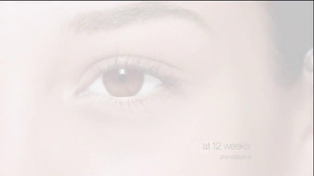 Clinique TV Spot For Even Better Eyes - Thumbnail 8