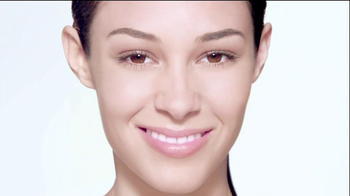 Clinique TV Spot For Even Better Eyes - Thumbnail 9