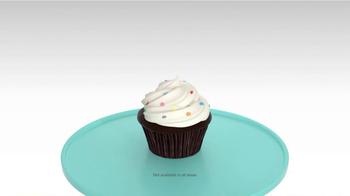 Snack Pack TV Spot for Bakery Shop Flavors - Thumbnail 3