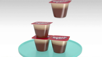 Snack Pack TV Spot for Bakery Shop Flavors - Thumbnail 8