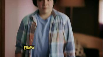 Ebates TV Spot for Cash Back - Thumbnail 9