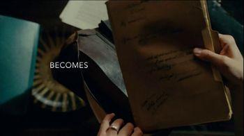 The Words - Alternate Trailer 10