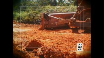 World Wildlife Fund TV Spot 'Poachers' - Thumbnail 4