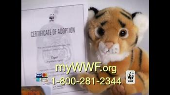 World Wildlife Fund TV Spot 'Poachers' - Thumbnail 9