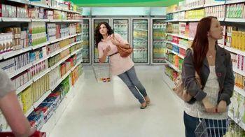 Align Probiotics TV Spot, 'Sideways'