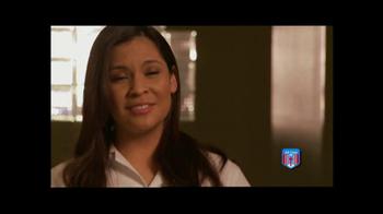Job Corps TV Spot Featuring Jessica - Thumbnail 1