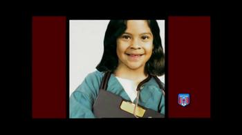 Job Corps TV Spot Featuring Jessica - Thumbnail 2