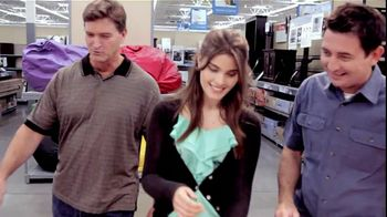 Walmart TV Spot For AT&T Samsung Galaxy S III With Keith - 99 commercial airings