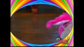 Stompeez TV Spot, 'Animal Slippers' - Thumbnail 1
