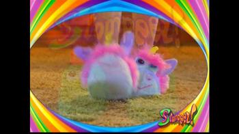 Stompeez TV Spot, 'Animal Slippers' - Thumbnail 2