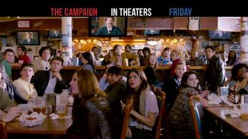 The Campaign - Alternate Trailer 19