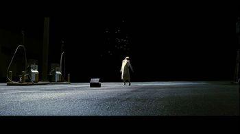 The Possession - Alternate Trailer 2