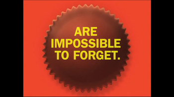 Reese's TV Spot For Impossible To Forget - Thumbnail 5