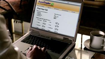 AutoTrader.com TV Spot For Comparisons - Thumbnail 2
