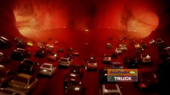AutoTrader.com TV Spot For Comparisons - Thumbnail 3