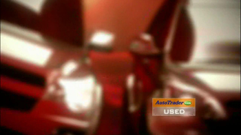AutoTrader.com TV Spot For Comparisons - Thumbnail 7