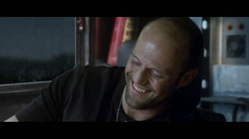 The Expendables Two - Thumbnail 5