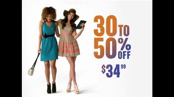 Kohl's Back To School Sale TV Spot, 'Feel Like a Winner' Song by Duffy - 76 commercial airings