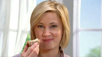 Smart Balance TV Spot For Butter and Canola Blend