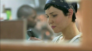 TracFone TV Spot For TracFone - Thumbnail 3