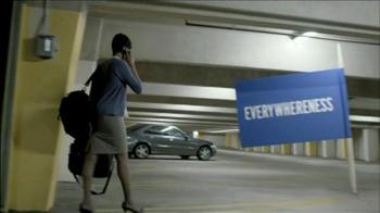 TracFone TV Spot, 'Everywhereness: Soccer' - Thumbnail 2