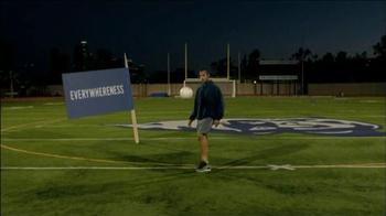 TracFone TV Spot, 'Everywhereness: Soccer' - Thumbnail 4