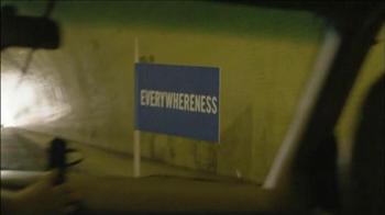 TracFone TV Spot, 'Everywhereness: Soccer' - Thumbnail 6