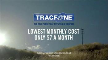 TracFone TV Spot, 'Everywhereness: Soccer' - Thumbnail 9