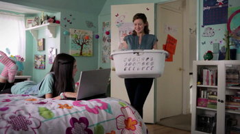 Common Sense Media TV Spot For Internet Safety - Thumbnail 7