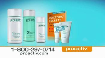 Proactiv TV Spot For Free Shipping - Thumbnail 8