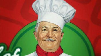 Chef Boyardee TV Spot For Ravioli Minis - Thumbnail 6