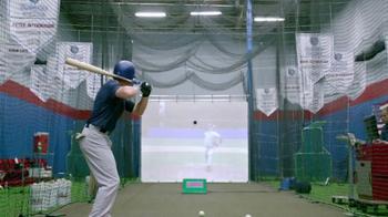 Comcast Business Class TV Spot, 'Baseball' - Thumbnail 1