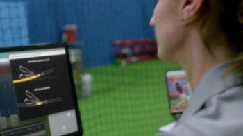 Comcast Business Class TV Spot, 'Baseball' - Thumbnail 2