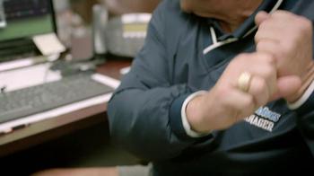 Comcast Business Class TV Spot, 'Baseball' - Thumbnail 6