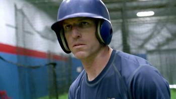 Comcast Business Class TV Spot, 'Baseball' - Thumbnail 7