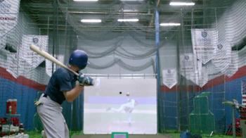 Comcast Business Class TV Spot, 'Baseball' - Thumbnail 8