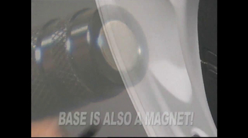 Bell + Howell iScope TV Spot, 'Amazing' - Thumbnail 6