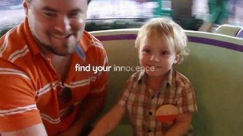 Expedia TV Spot, 'Find Your Story'