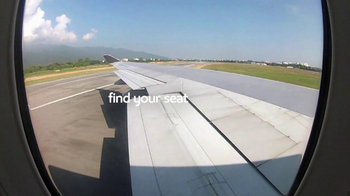 Expedia TV Spot, 'Find Your Story' - Thumbnail 2