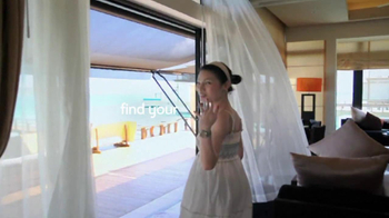 Expedia TV Spot, 'Find Your Story' - Thumbnail 3