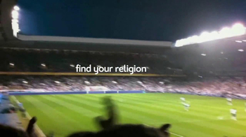 Expedia TV Spot, 'Find Your Story' - Thumbnail 6