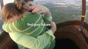 Expedia TV Spot, 'Find Your Story' - Thumbnail 7